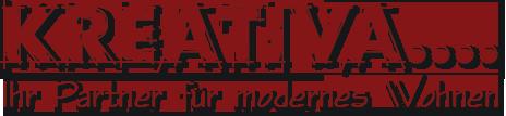 logo-kreativa